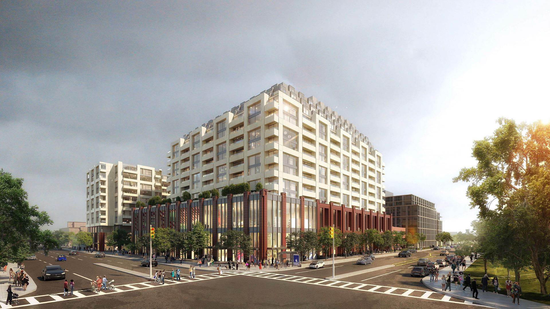 2020_06_10_03_01_08_lawrenceavenue_firstcapital_rendering_exterior2