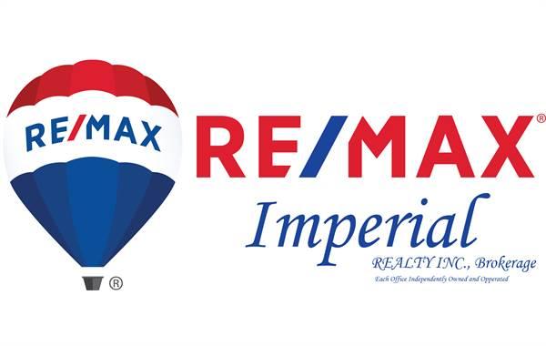 remaximperiallogo-new.jpg